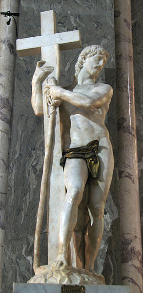 293px-Michelangelo-Christ